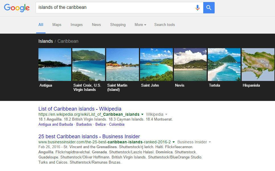 islands-of-the-caribbean-google-search