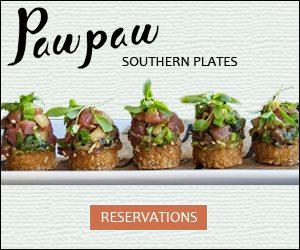 PawPaw Southern Plates 300x250