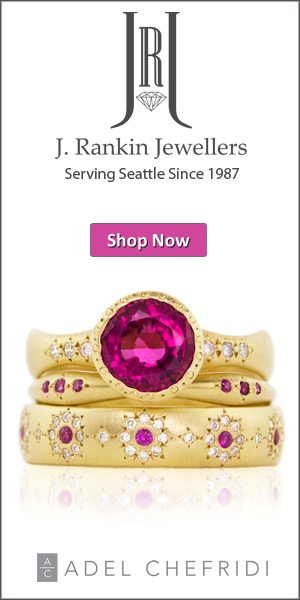 J Rankin Jewelers 300x600