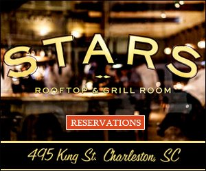 Stars Rooftop & Grill Room 300x250