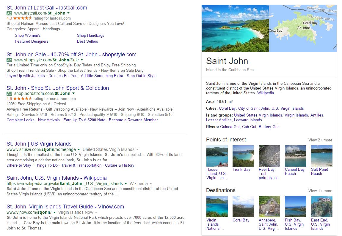 st-john-google-search