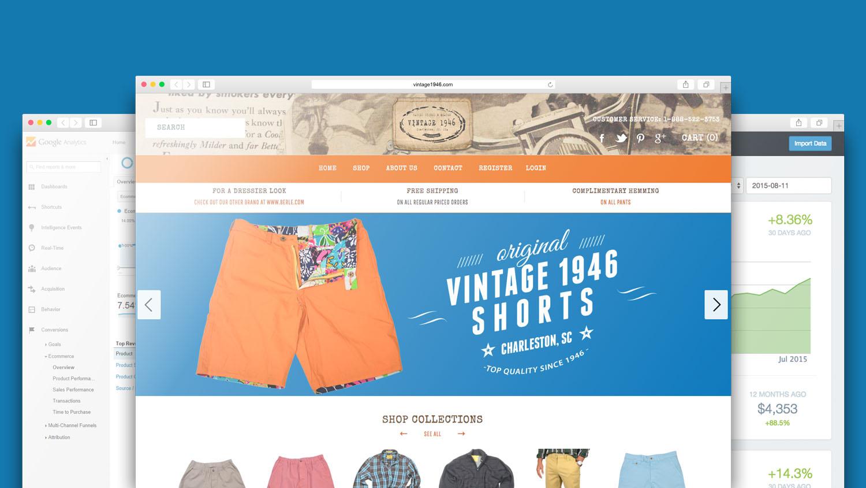 design-vintage-webs