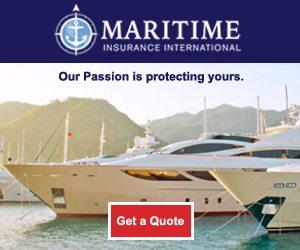 Maritime Insurance International 300x250